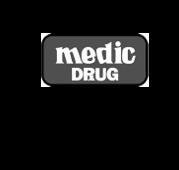 Medic Drug.png