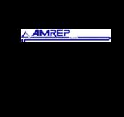 AMREP.png