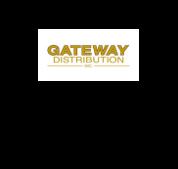 Gateway Distribution.png