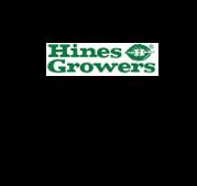 Hines Nurseries.png