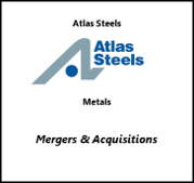 Atlas Steels.png