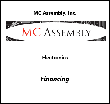 MC Assembly Inc.png