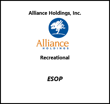 ESOP Alliance Holdings.png