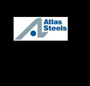 ESOP Atlas Steels.png