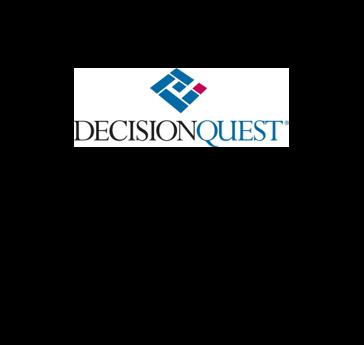 ESOP Decision Quest.png