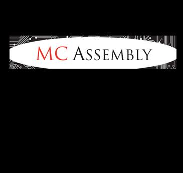 ESOP MC Assembly.png