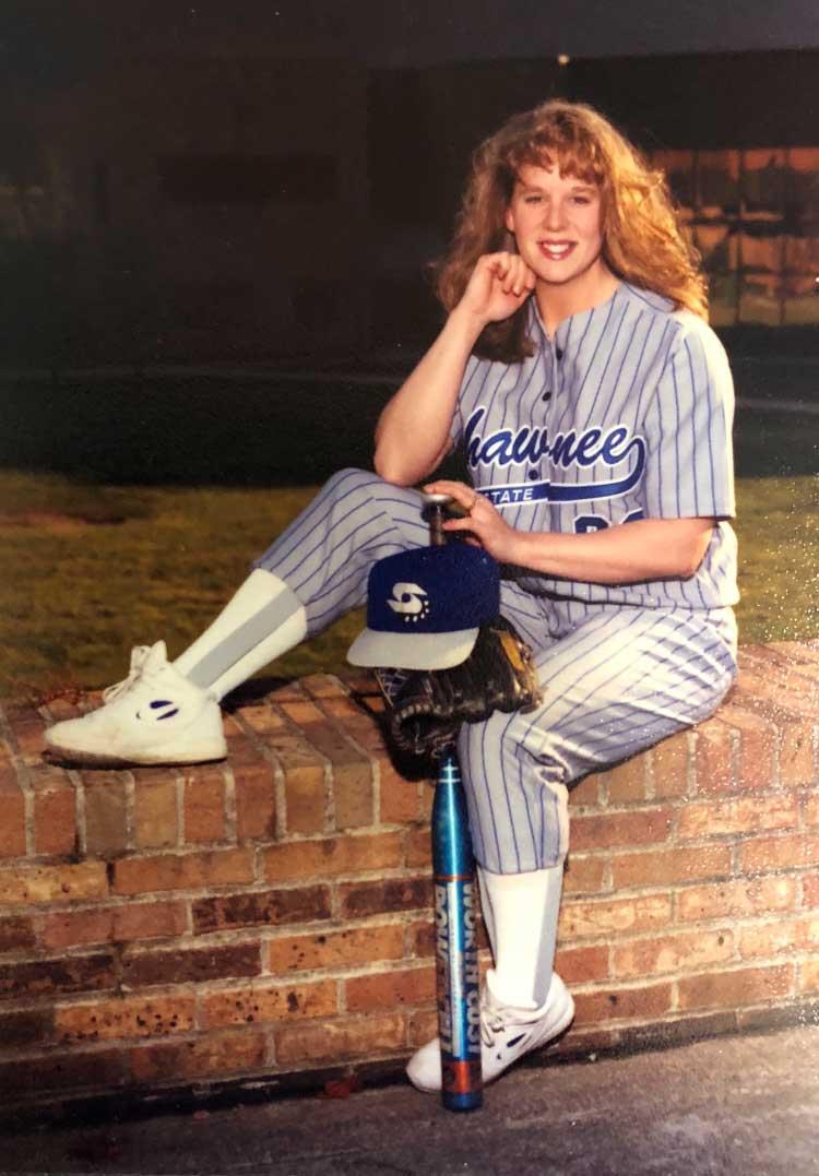 1995-96-Tiffany-Shanks-Moore.jpg