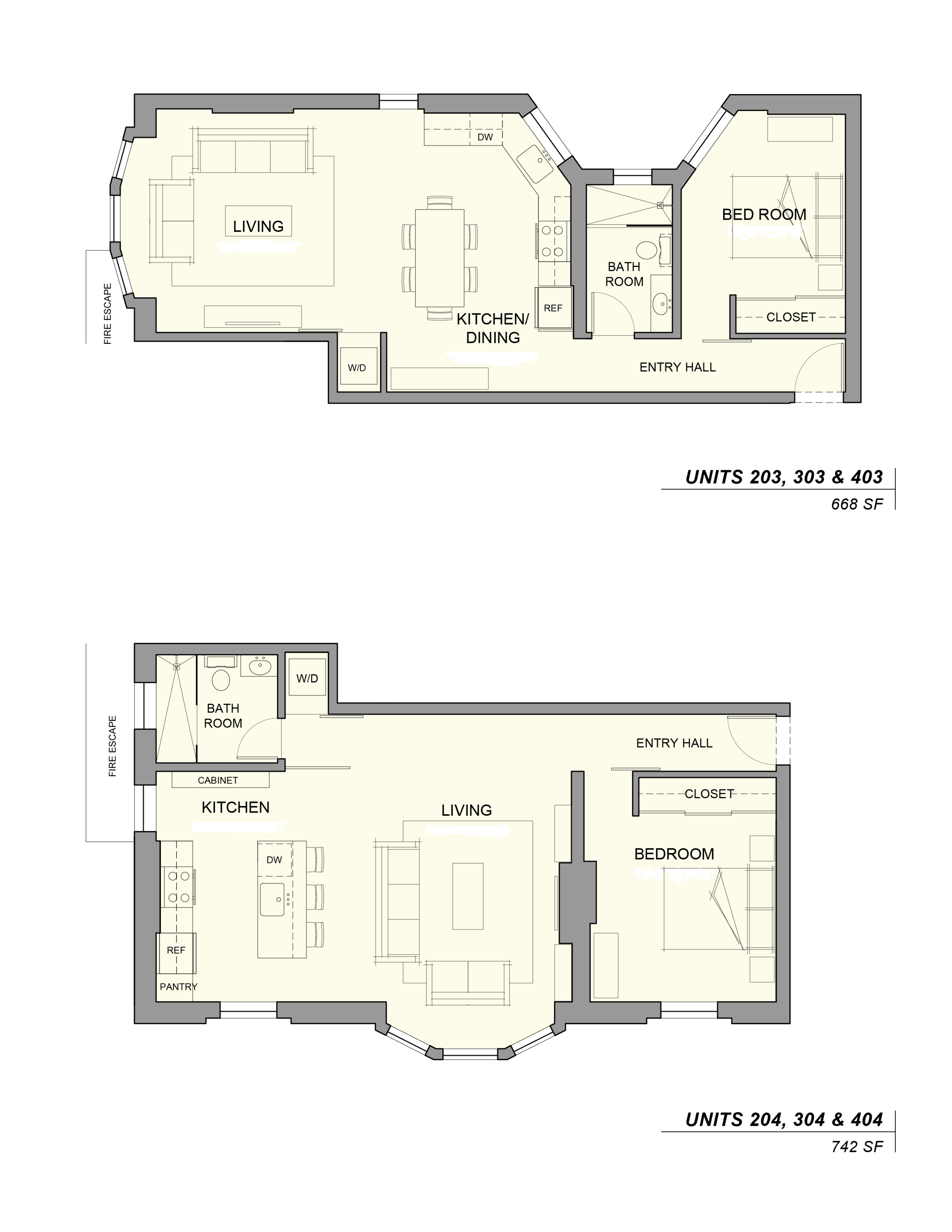 1501 Vine_FLOOR PLANS_07.20.15-01.png