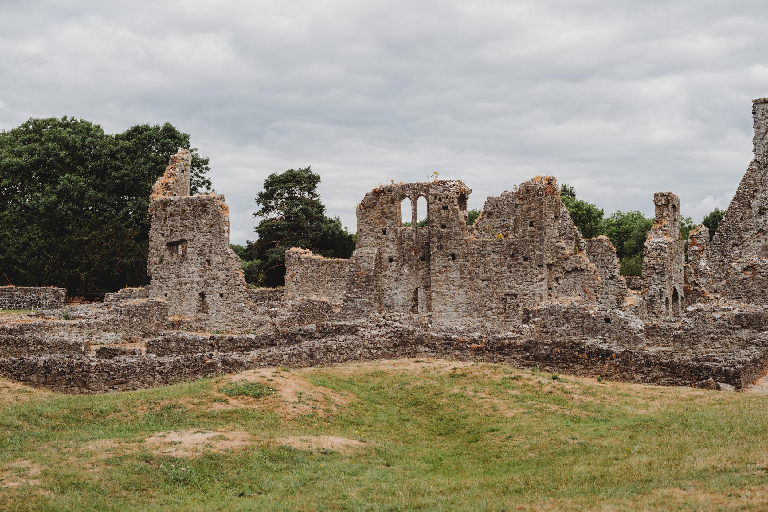 castle-ruins-6.jpg