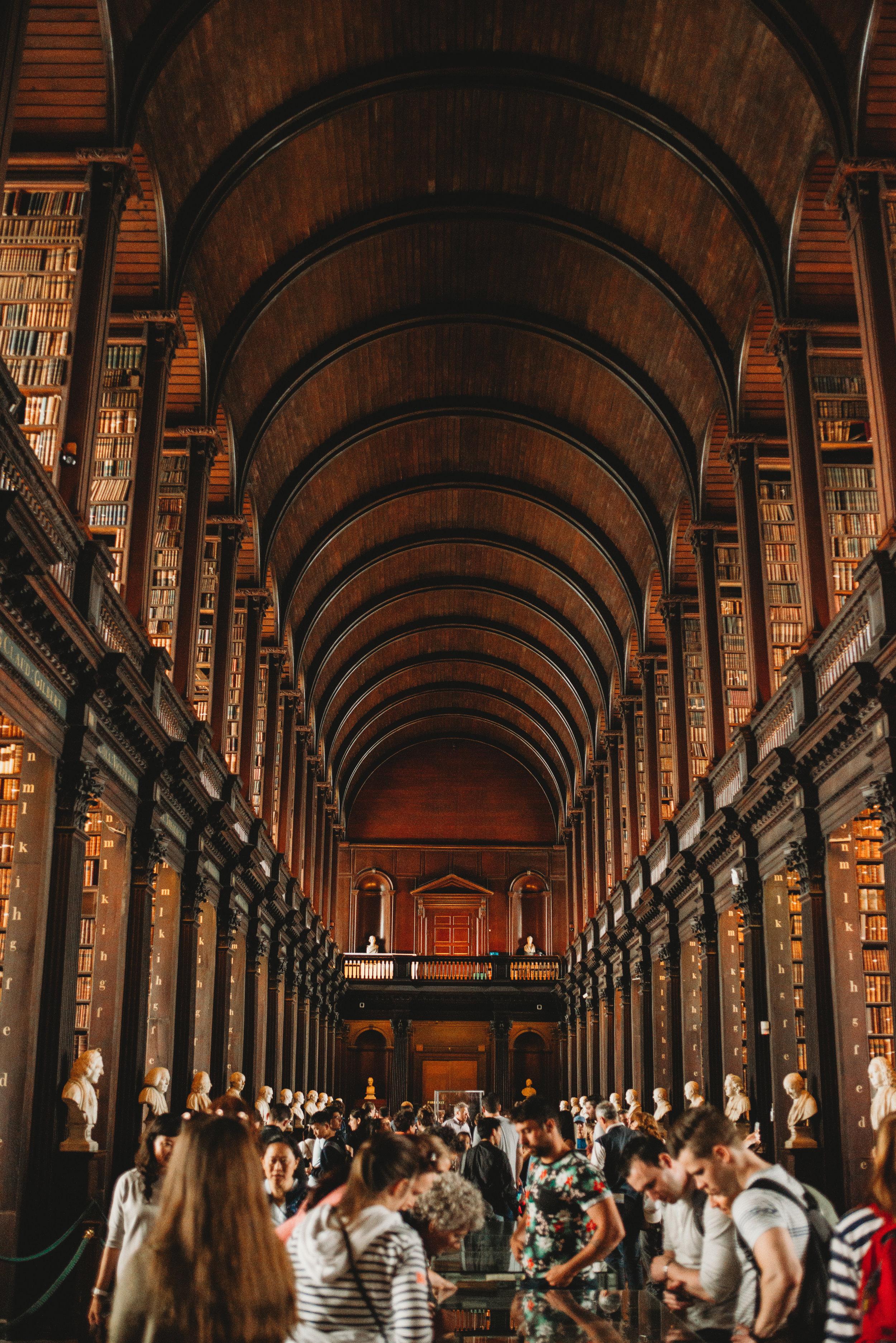 Book of Kells-1.jpg