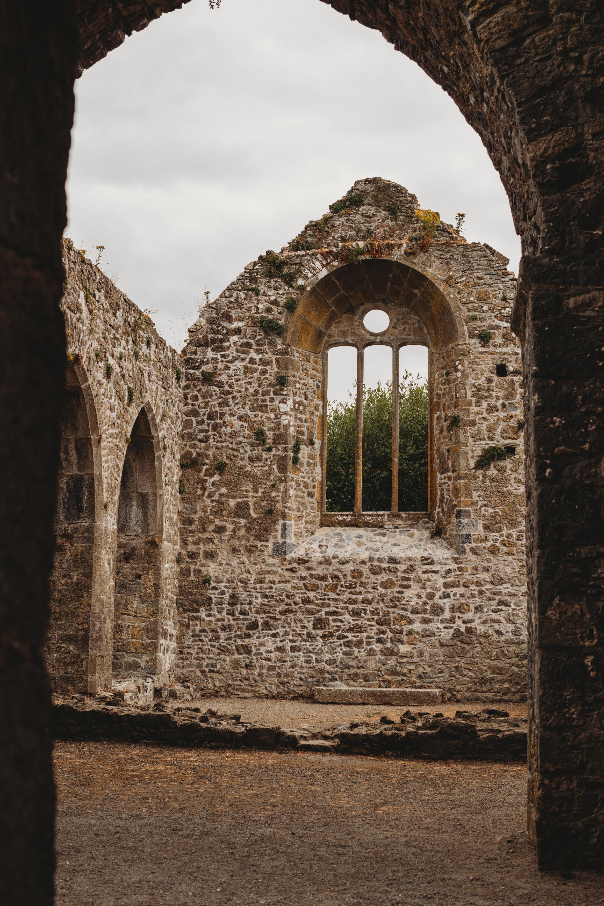 castle-ruins-12.jpg