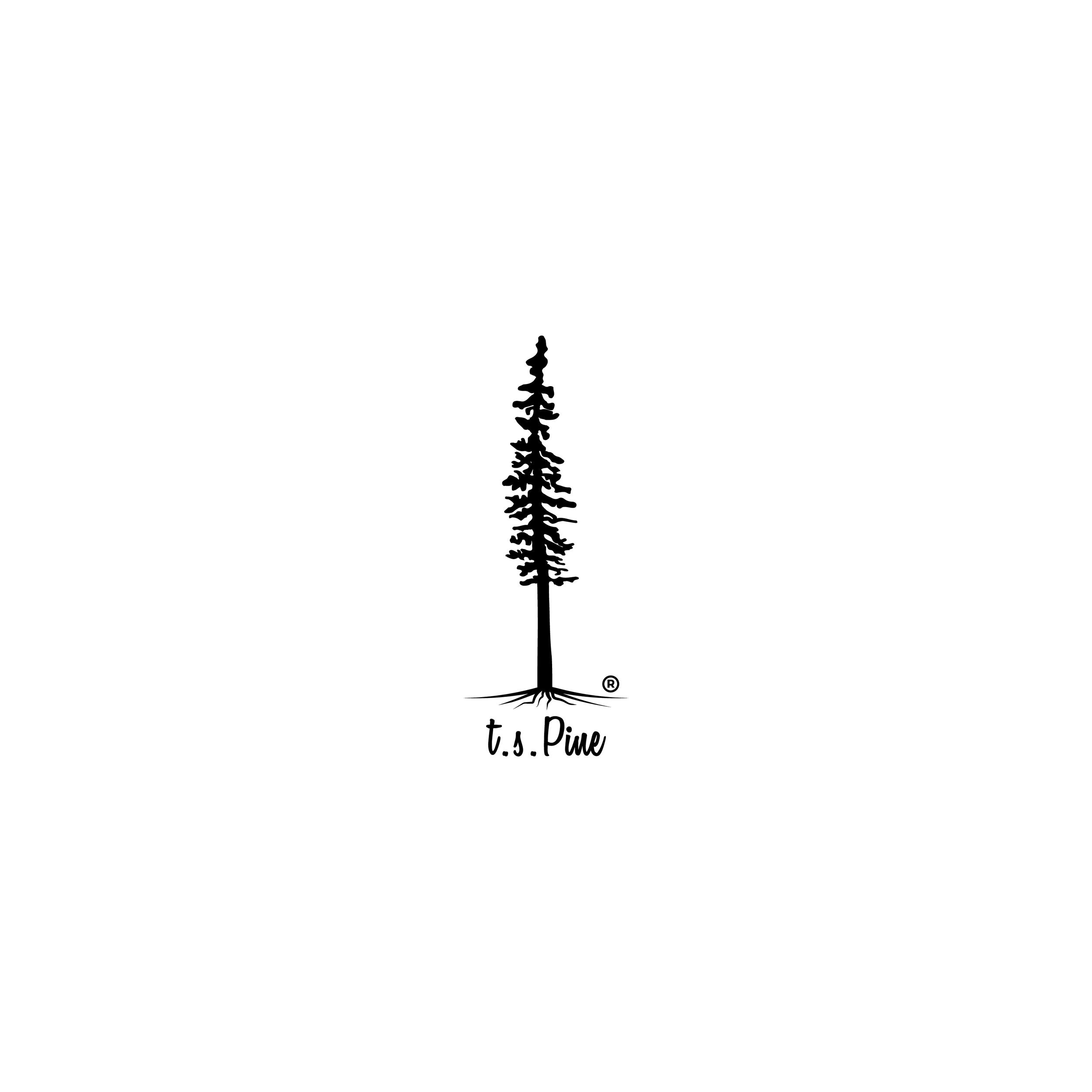 ts pine tree logo.png