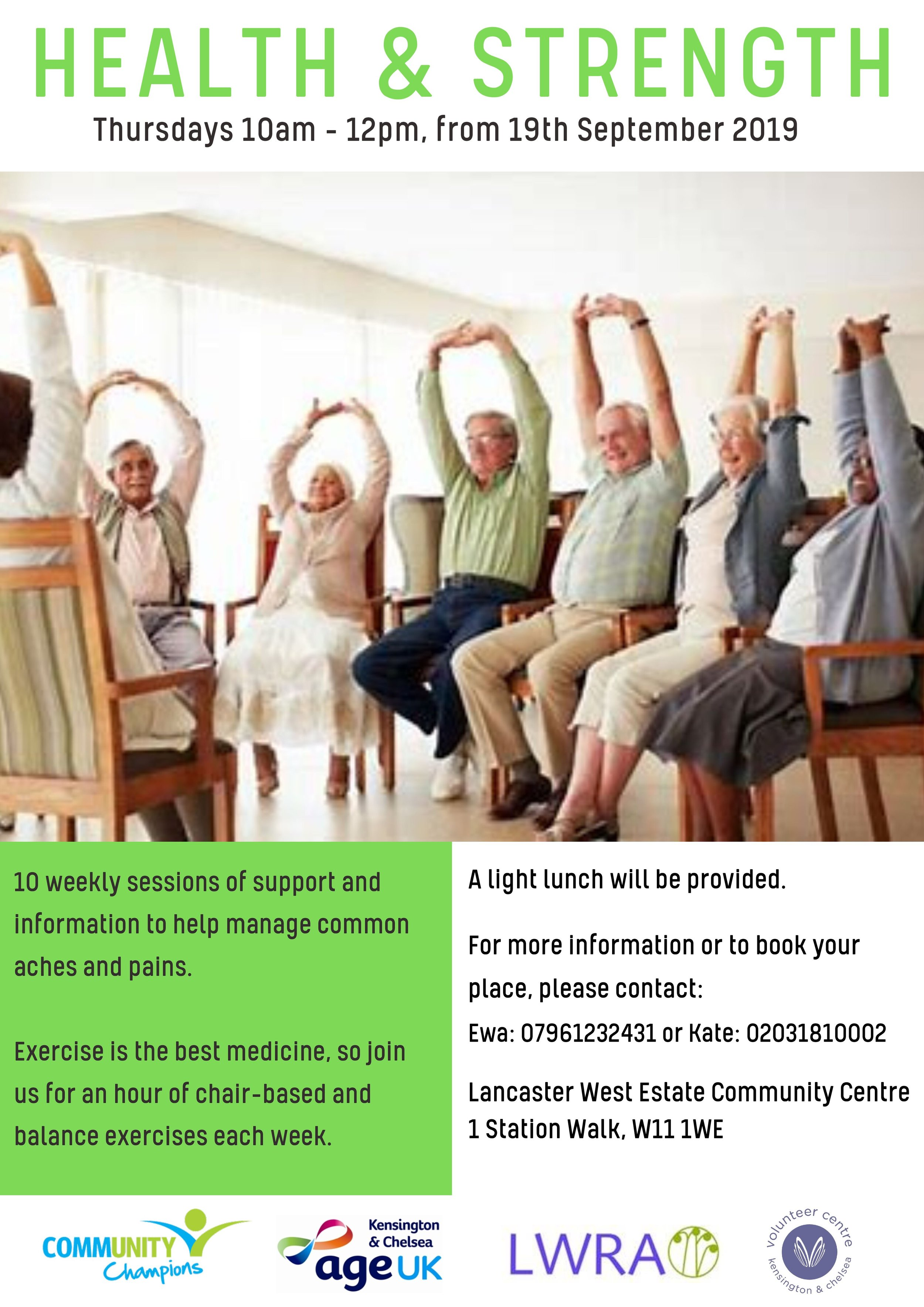 Copy of Health & Strength - A4 poster (1).jpg