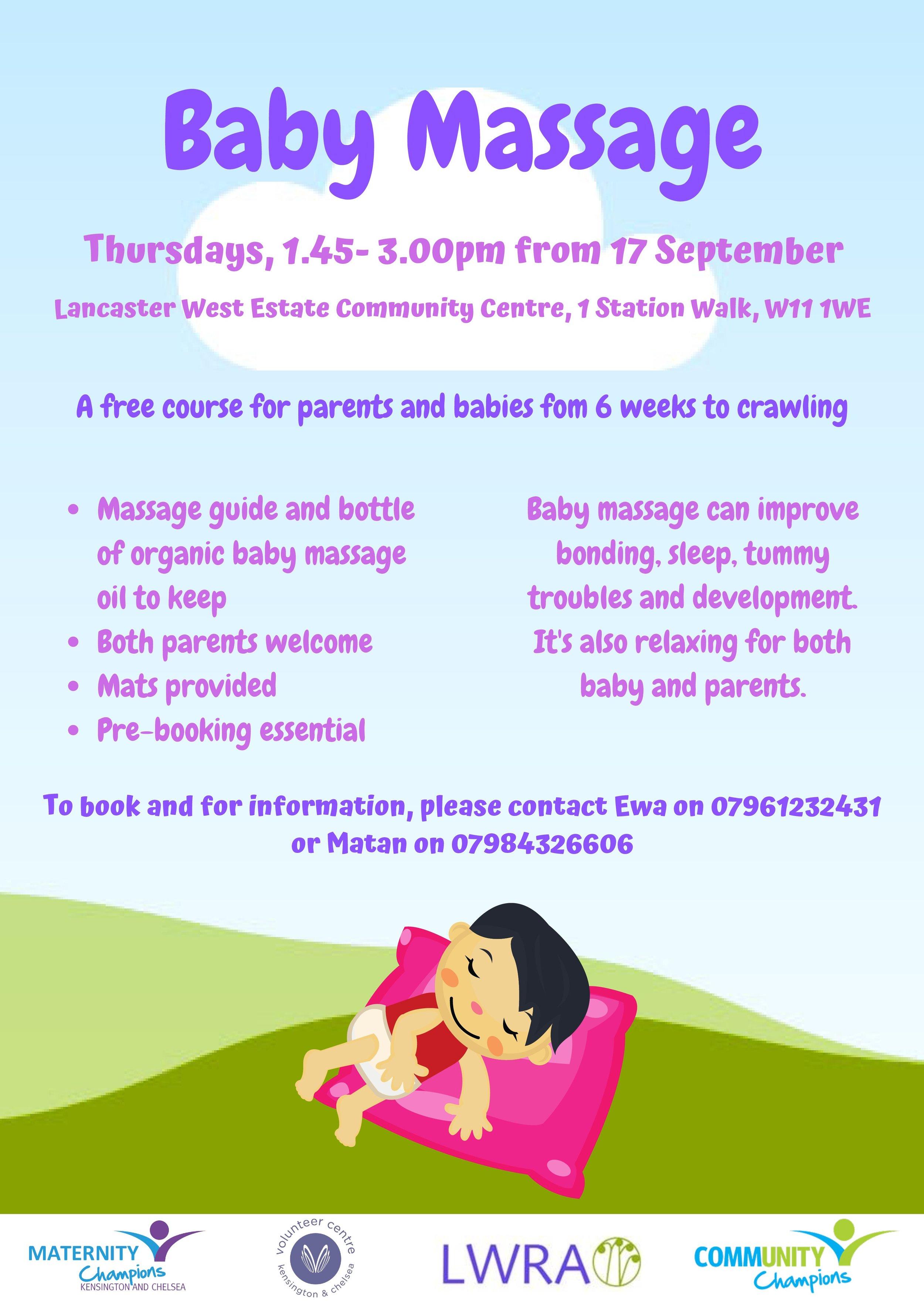 Baby massage poster (1).jpg