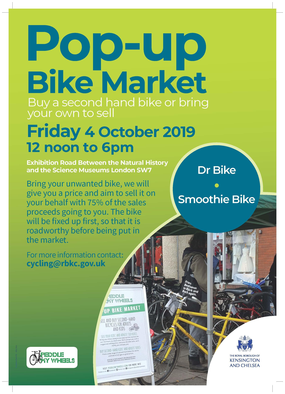 4 October_Pop Up Bike Market_A4.jpg