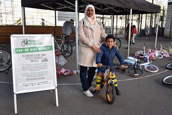 Pop up bike market 1.jpg