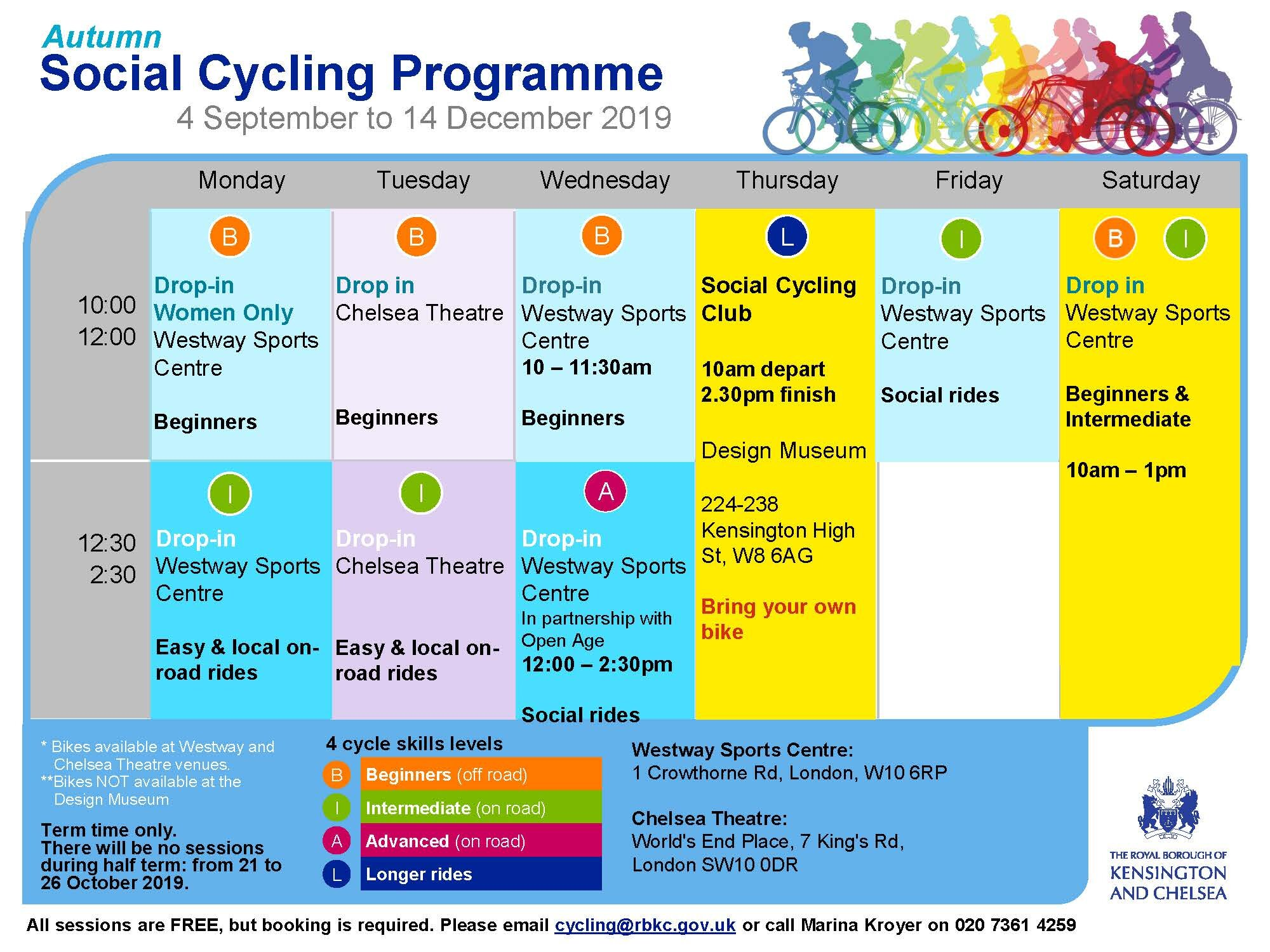 Social Cycling Programme Sep - Dec 2019.jpg