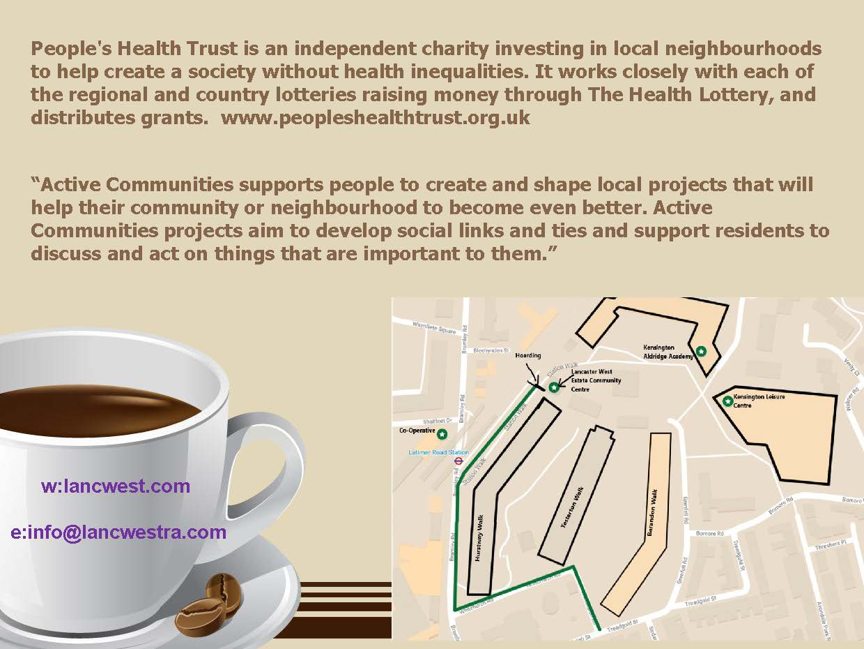 Lanc West Coffee Morning_Page_2.jpg