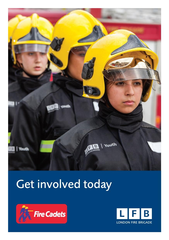 get_involved_today__fire_cadets_1ac4e752e53a41cbb4e6fe17acbfaa531.jpeg