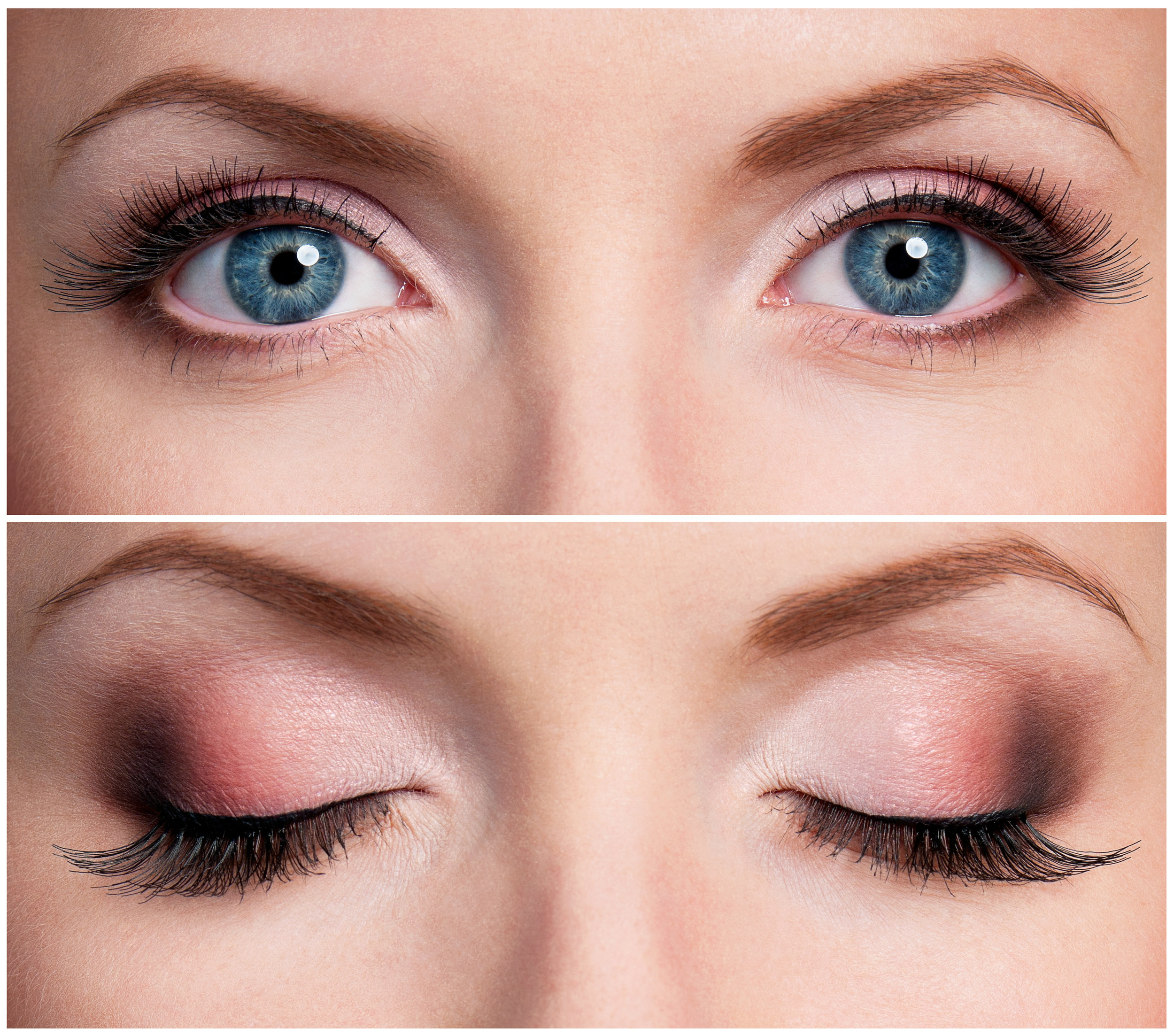 How to Bring Out Your Eye Color -