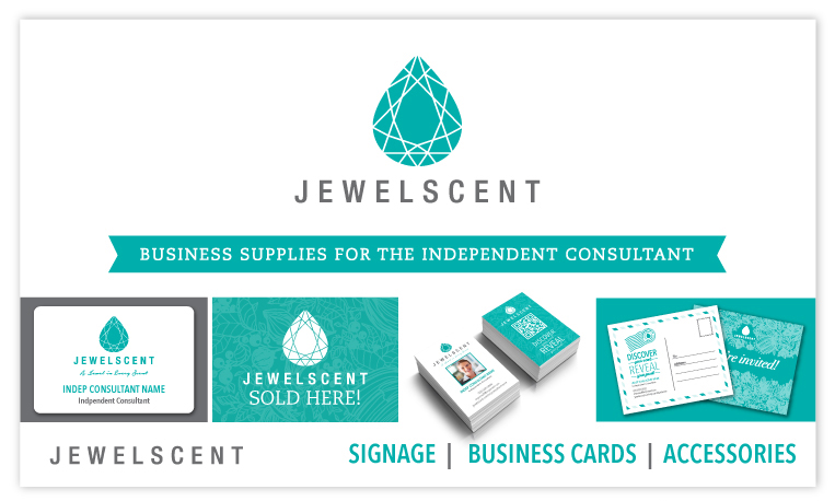 JewelScentLanding.jpg