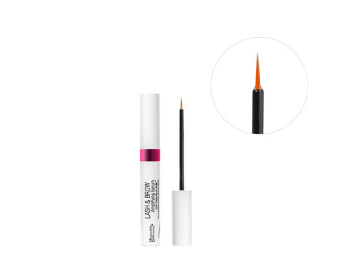 1881d6fc8de Measurable Difference - Lash and Brow Amplifying Serum with ...