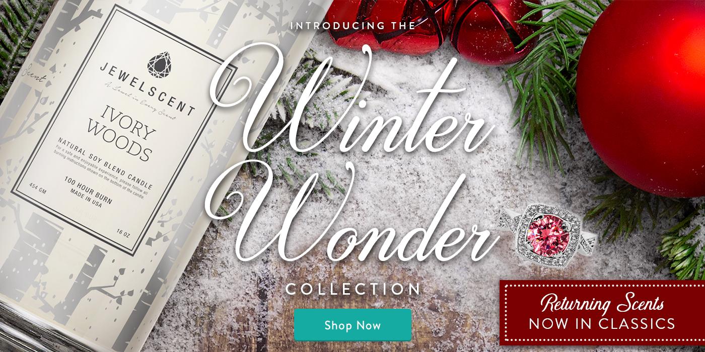 Winter_Wonder2017_webbanner_v2.jpg