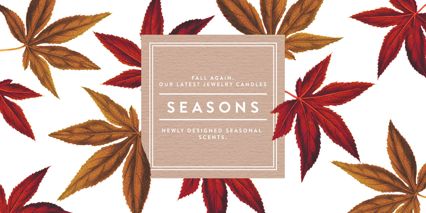 seasons_squarespace_banner.jpg