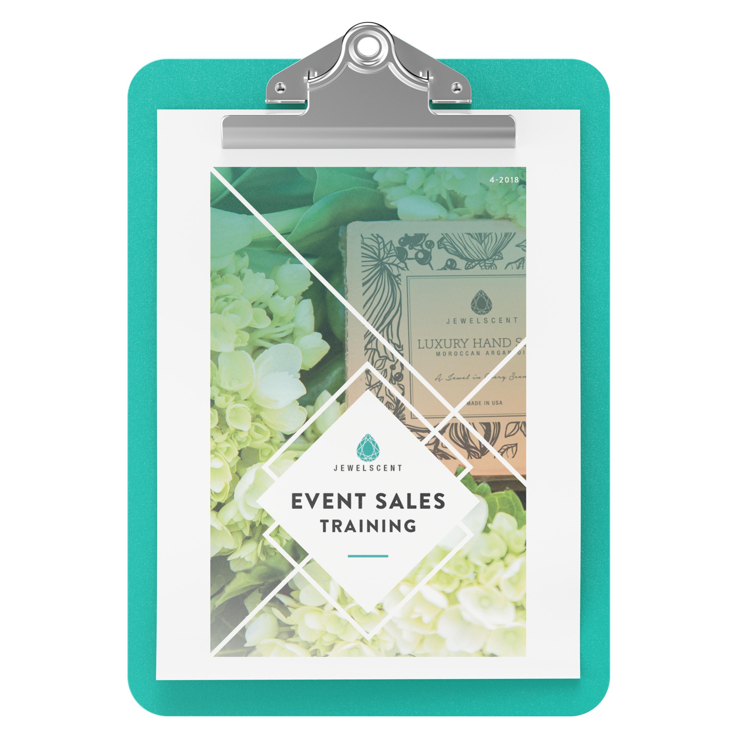 js-event-sales-training.png