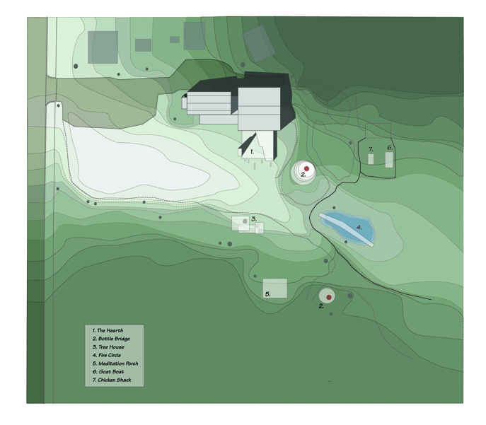 Final site plan_lg.jpg
