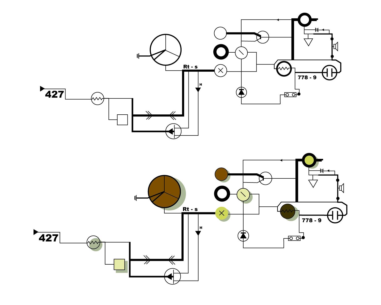 Diagram_Map.jpg