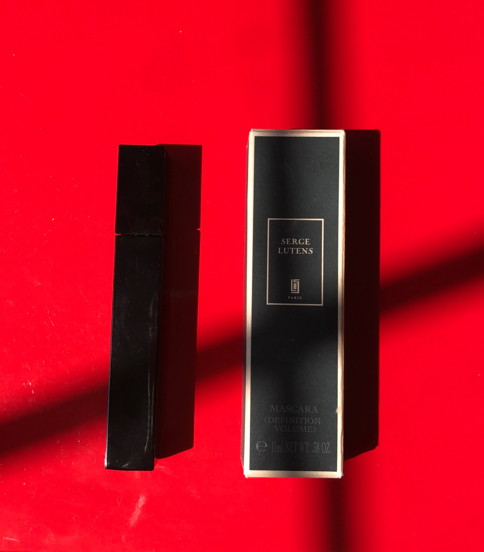 The packaging IS elegant... but $65 elegant?