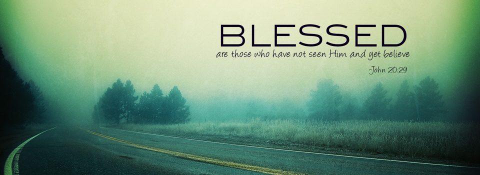 blessed-2-960x350.jpg