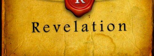 revelation-seal-e1407983097834-960x350.jpg