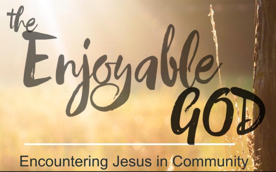 Enjoyable God Conference.png