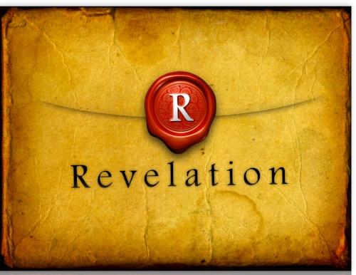 revelation-seal.jpg