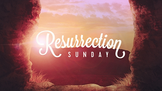 Easter3_web_title.jpg