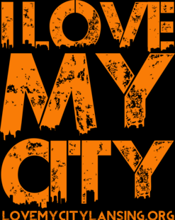 love my city.png