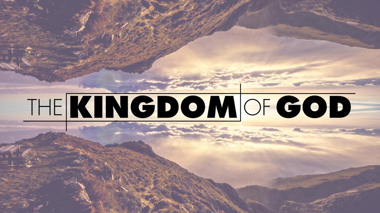 Kingdom.jpg