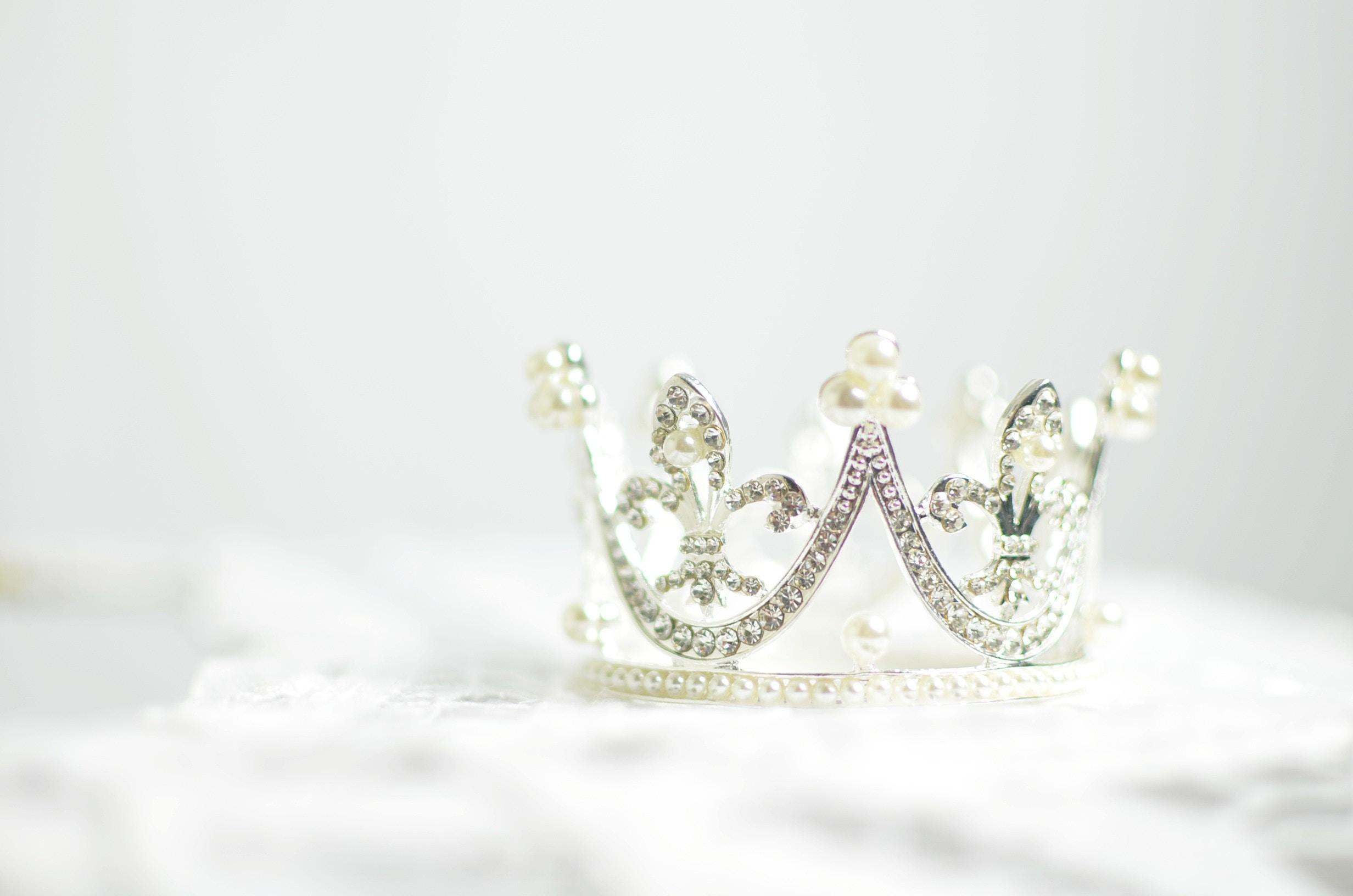champion crown.jpg