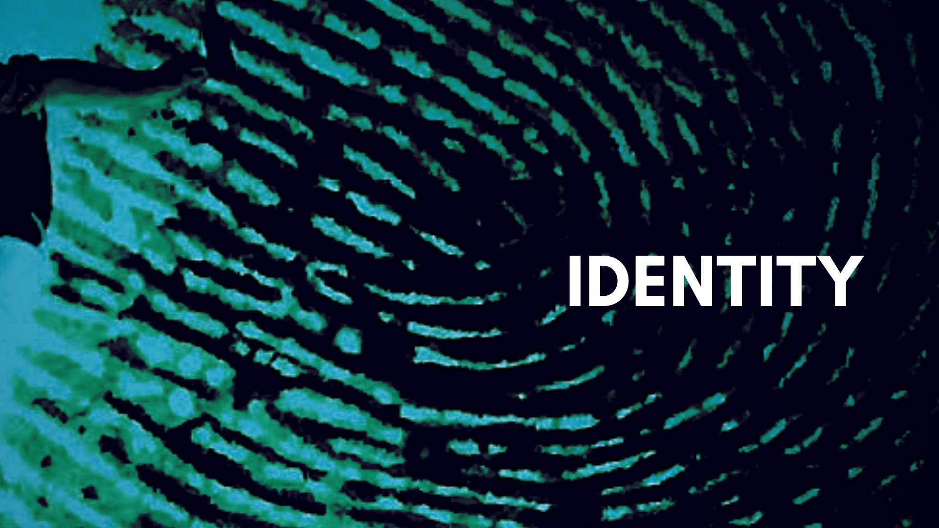identity title slide.png
