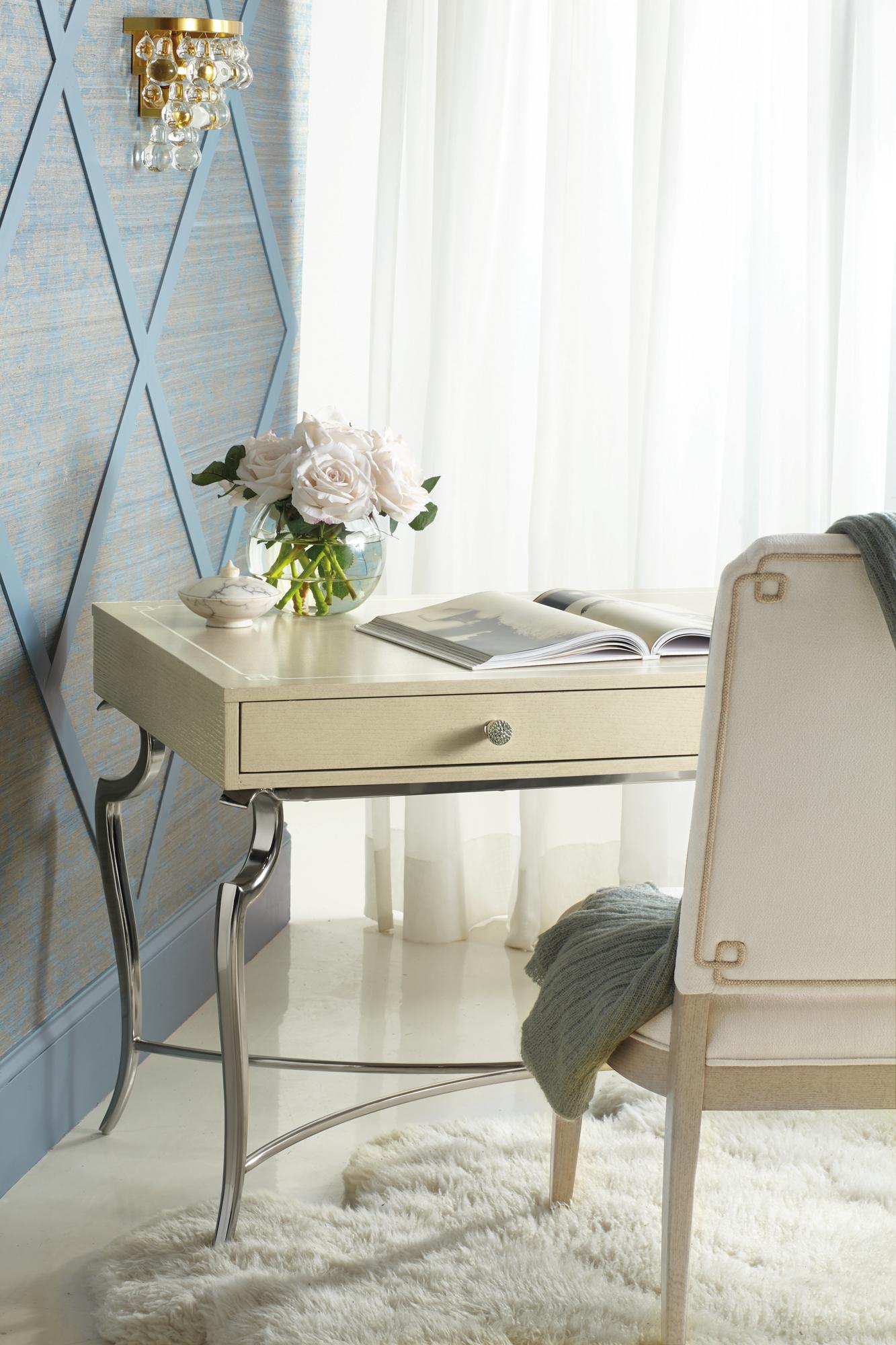 work & study -