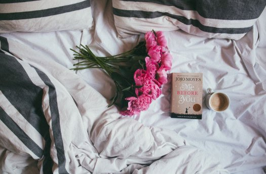 am_bedflowers.jpg