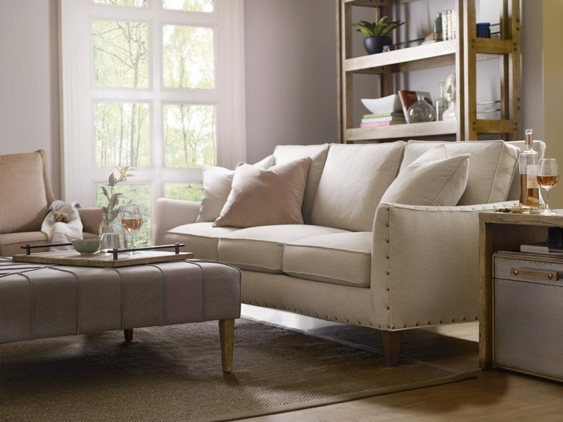 Urban-Elevation-family-room-with-Sam-Moore-upholstery.jpg