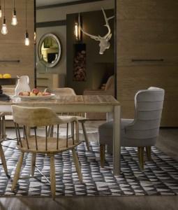 American-Life-Urban-Elevation-table-chairs.jpg