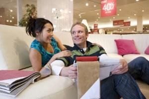 man-furniture-shopping-.jpg