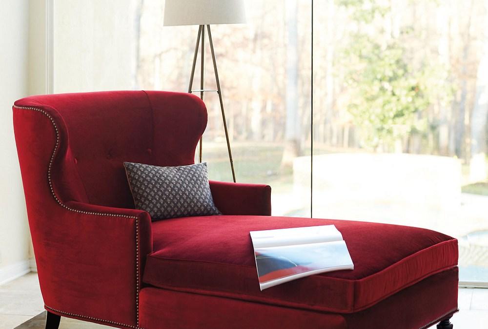 AM-Red-Chaise-Photo-.jpg