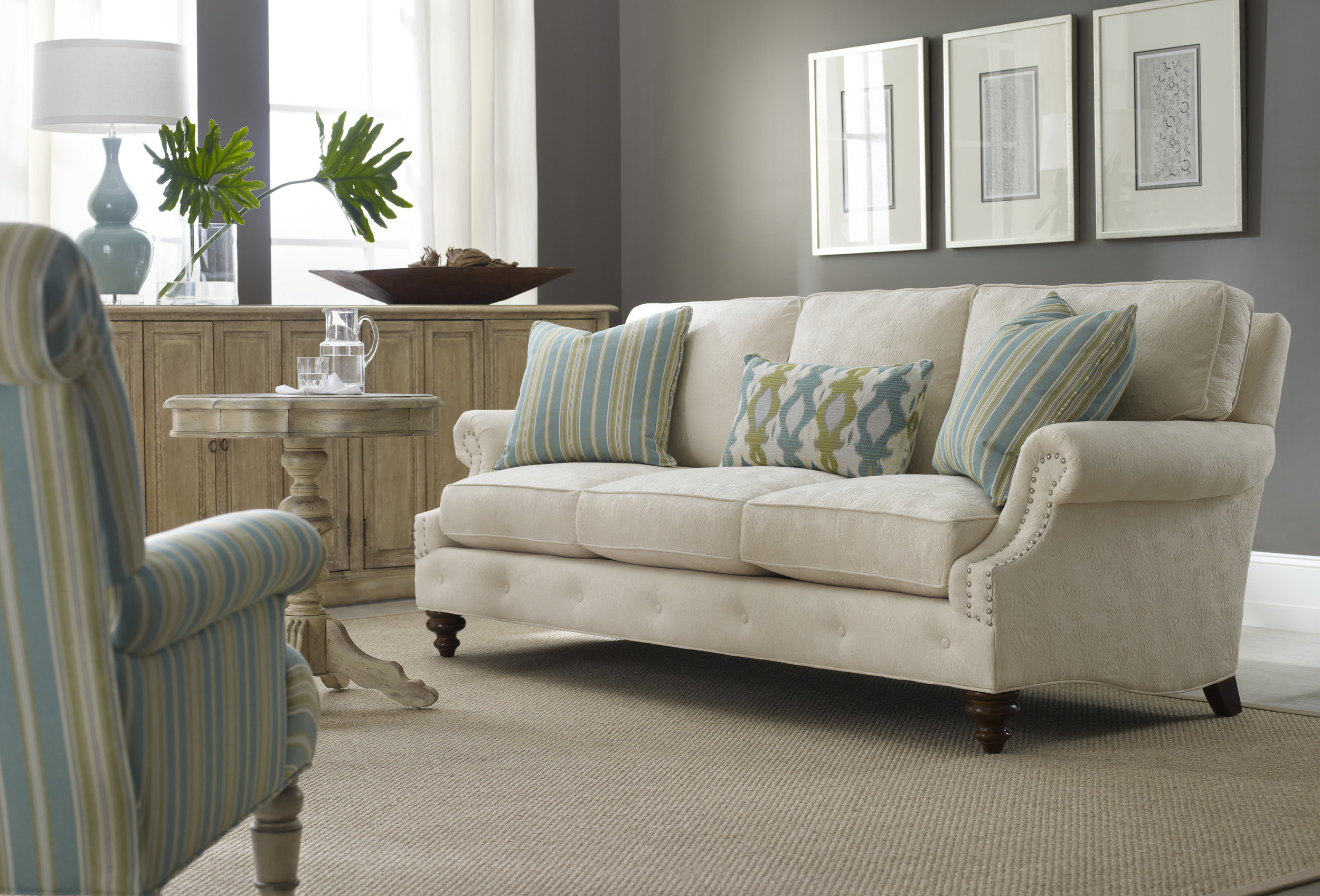 Emma Sofa by Sam Moore.jpg