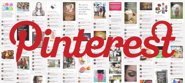 COHN-Pinterest.jpg