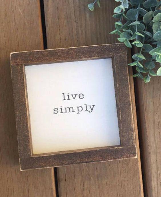 live simply .jpg